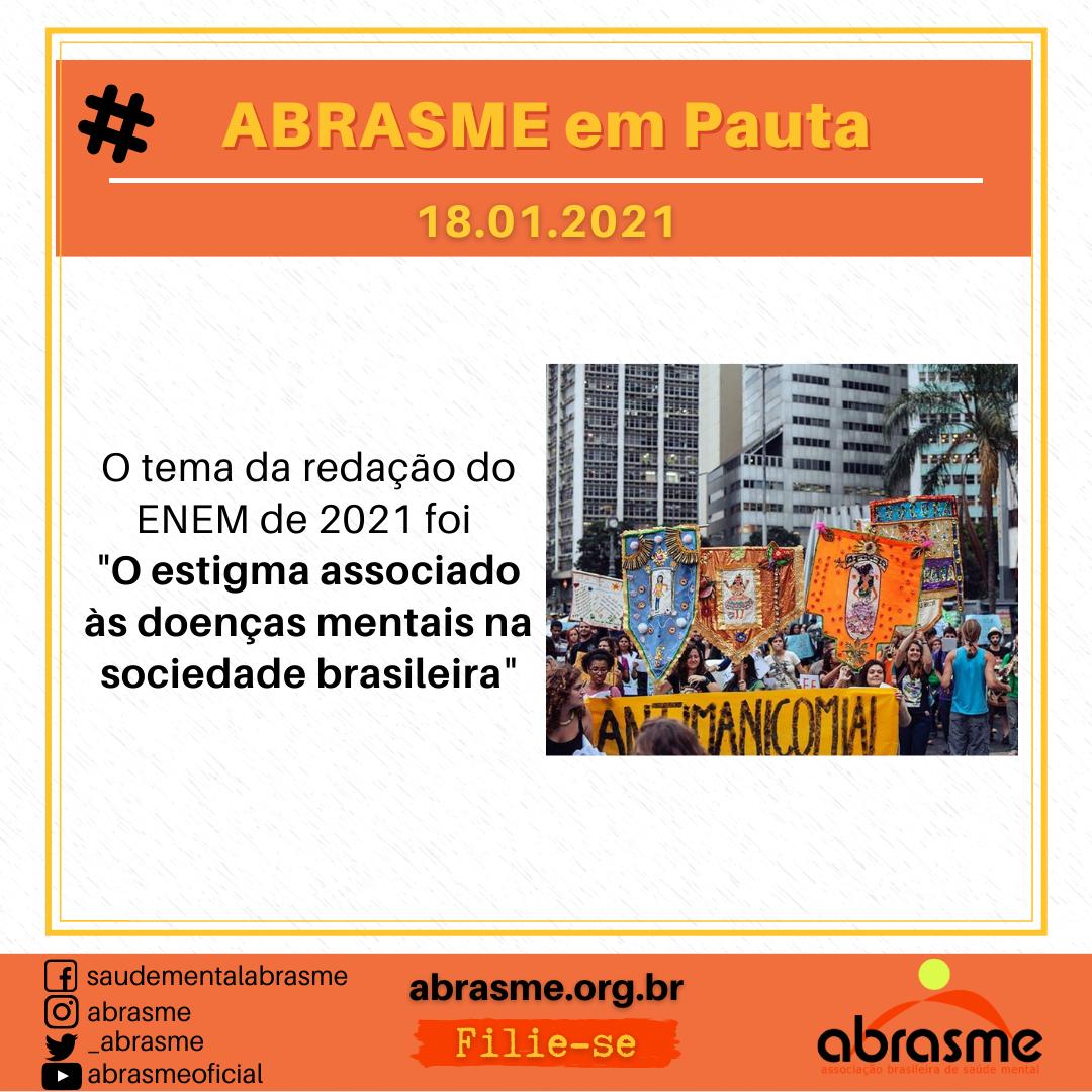abrasmeempauta-1610992009.png
