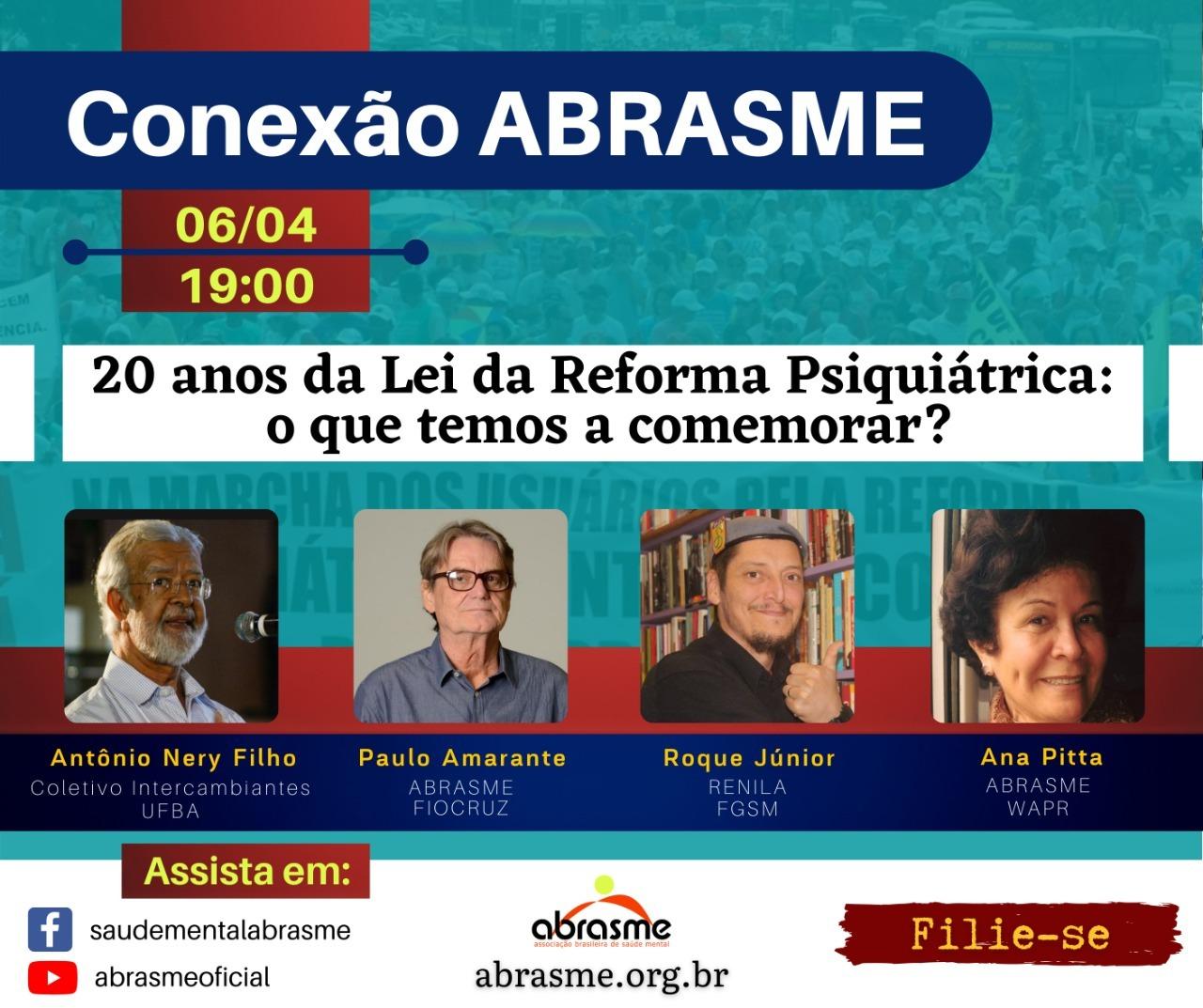 conexo02-1617635376.jpeg