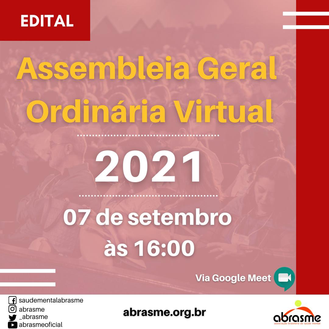 assembleia-1628813634.png