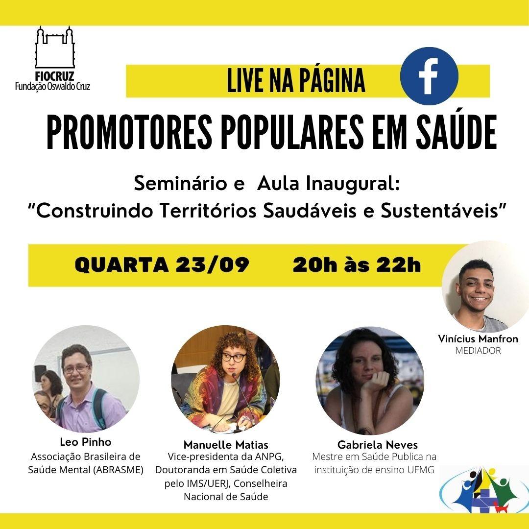 7º Congresso Brasileiro de Saúde Mental