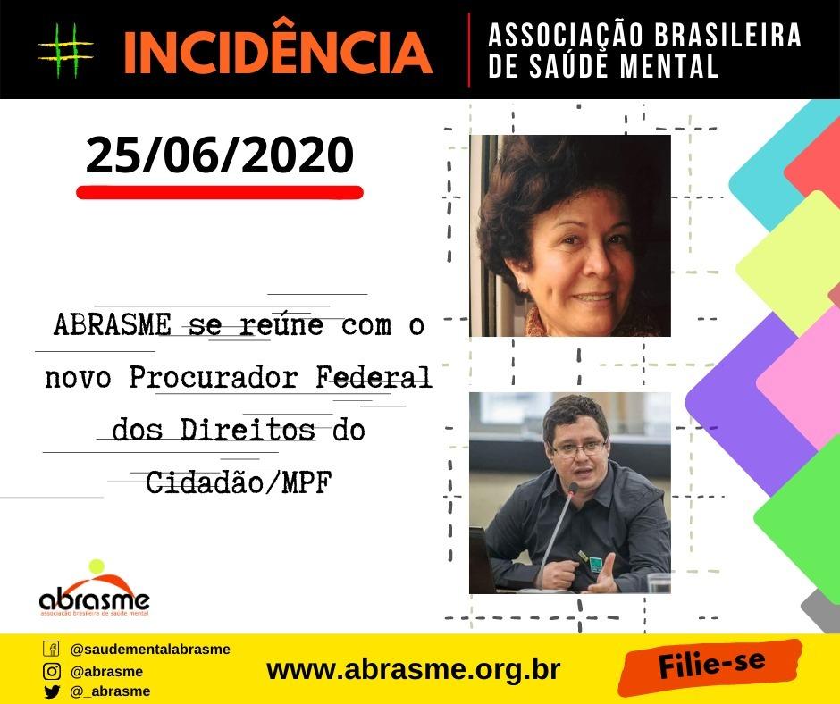 LIVE: A obscena desigualdade brasileira em tempos de pandemia
